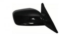 2002 -  2006 Toyota Camry Side View Mirror Assembly / Cover / Glass Replacement - Right (Passenger) Side