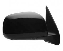 2005 2011 Toyota Tacoma Side View Mirror Right Passenger