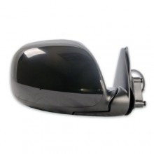 REG//ACES LIMITED MDL 03-04 OE:879400C050C1 | Parts Link #: TO1320189 Passenger Side Left Rear View Mirror Replacement for Toyota Tundra 00-04
