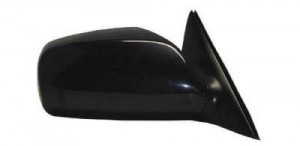 2007 -  2010 Toyota Camry Side View Mirror Assembly / Cover / Glass Replacement - Right (Passenger) Side