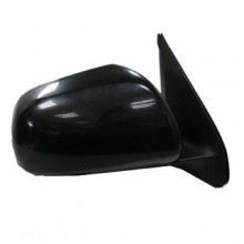 2012 Toyota Tacoma Side View Mirror Right Passenger Left