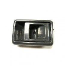 1995 1997 toyota tacoma interior door handle front - 1997 toyota tacoma interior parts ...