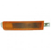 1994 Toyota Camry Turn Signal Light Assembly Replacement / Lens Cover - Front Left (Driver) Side