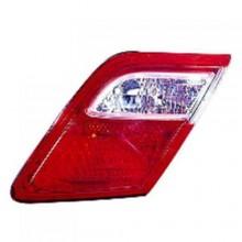 2007 - 2009 Toyota Camry Inner Tail Light - Right (Passenger)
