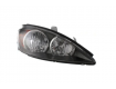 2002 - 2004 Toyota Camry Front Headlight Assembly Replacement Housing / Lens / Cover - Right <u><i>Passenger</i></u> Side - (SE)