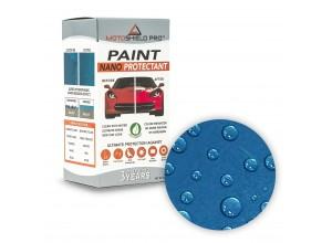 MotoShield Pro Nano Ceramic Paint Protectant