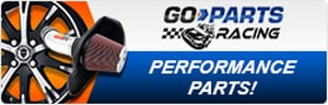 Go Parts Racing