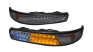 Performance Turn Signal Lights